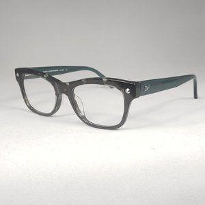 Diane Von Furstenberg Eyeglasses DVF 5061 471